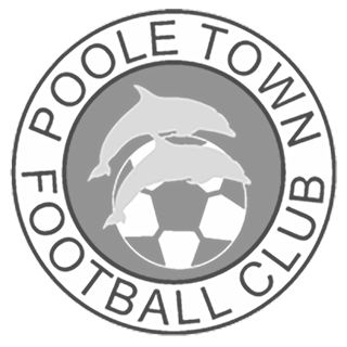 PooleTownFC